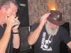 howlinbill-23-10-2010-019-kopie