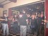 howlinbill-23-10-2010-098-kopie