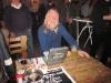 champagne-charlie-26-03-2011-020-kopie