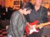 gino-28-05-2011-023-kopie