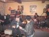 gino-28-05-2011-034-kopie
