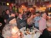 gino-28-05-2011-037-kopie