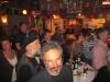 gino-28-05-2011-040-kopie