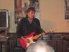 gino-28-05-2011-056-kopie