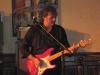 gino-28-05-2011-057-kopie