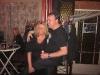 gino-28-05-2011-063-kopie