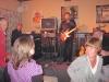 gino-28-05-2011-069-kopie