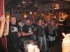 gino-28-05-2011-081-kopie