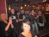 gino-28-05-2011-083-kopie