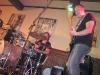 gino-28-05-2011-086-kopie