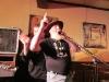 gino-28-05-2011-094-kopie