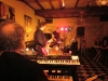 gino-28-05-2011-099-kopie