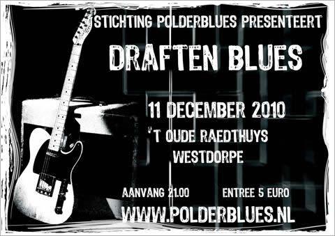 11-12-2010_480-draften-blues