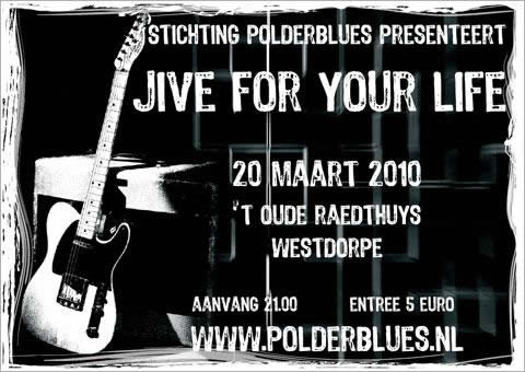 20-03-2010_480_jive-for-your-live