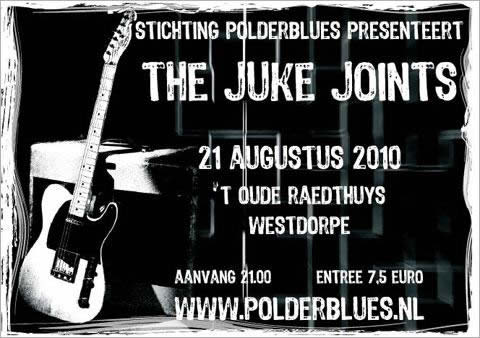 21-08-2010_480_juke-joints