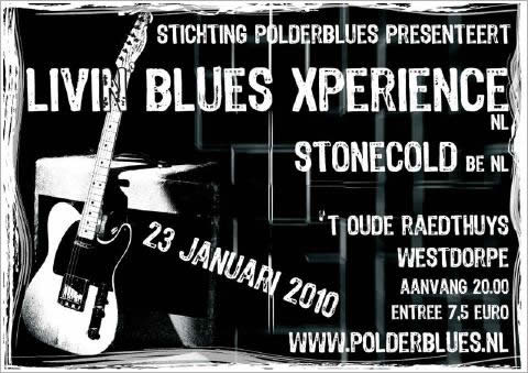 23-01-2010_480-livin-blues-experience
