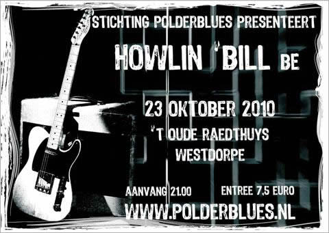 23-10-2010_480-howlin-bill