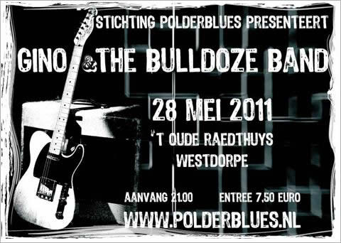 28-05-2011_480_gino-the-bulldoze-band