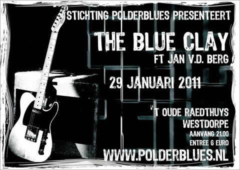 29-01-2011_480_the-blue-clay-ft-jan-v-d-berg